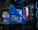 Intel-Core-i9-11900K-11th-Gen-10-Core-Desktop-CPU