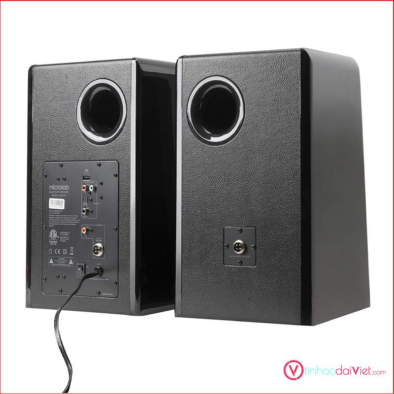 Loa Bluetooth Microlab Solo 16 1