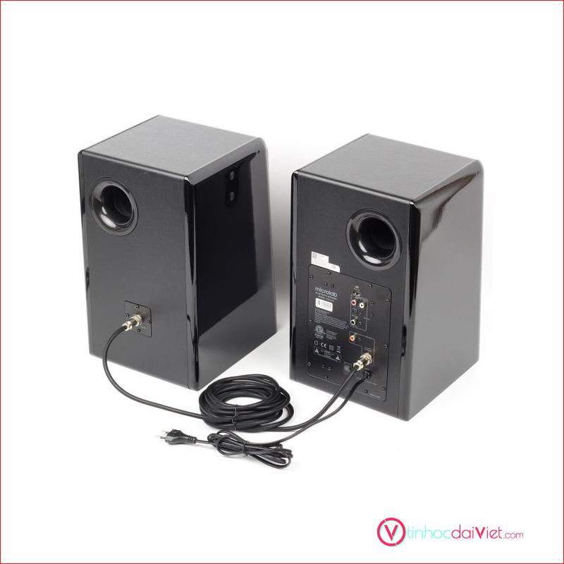 Loa Bluetooth Microlab Solo 16 9 3
