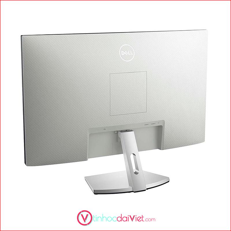 Man hinh may tinh Dell 27 Monitor S2721h Full HD IPS 1