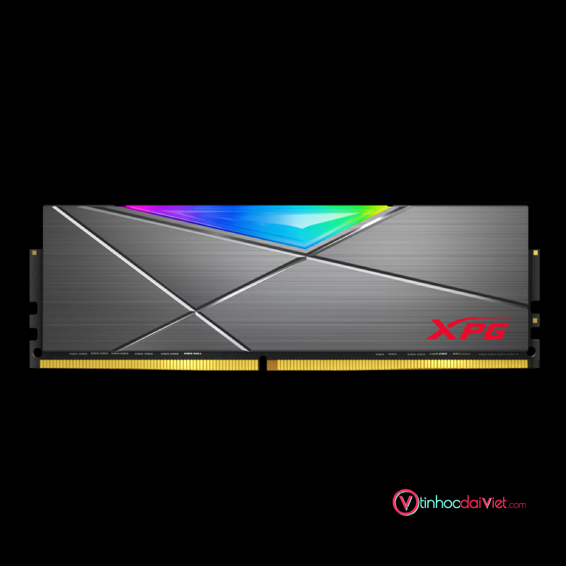 RAM Desktop Adata DDR4 XPG SPECTRIX D50 5