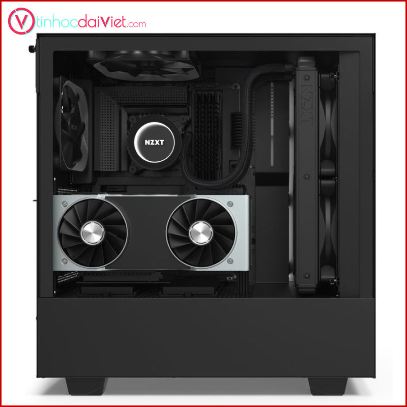 Case may tinh NZXT H510i Matte 3