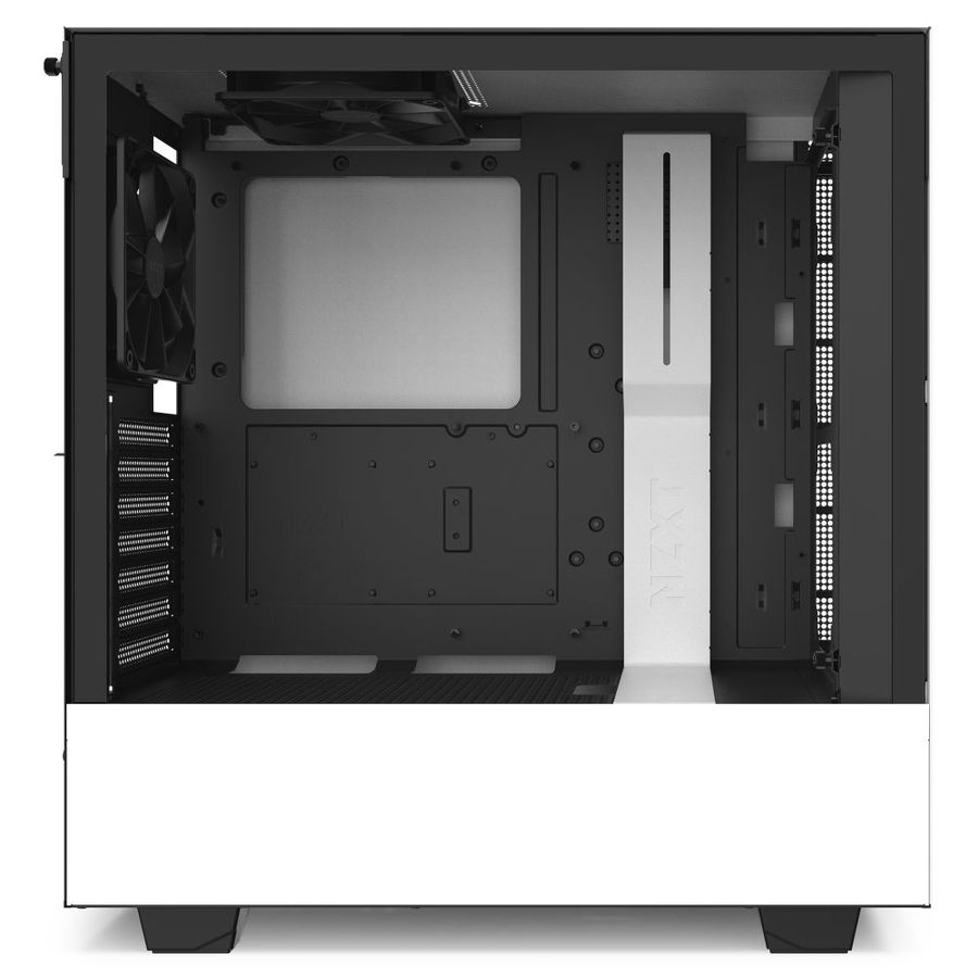 Case may tinh NZXT H510i Matte 6