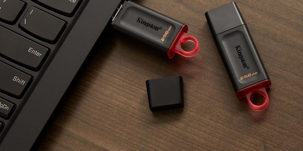 USB Kingston DataTraveler Exodia 1