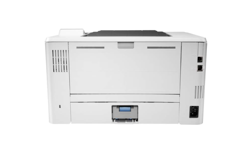 may in hp laserjet pro m404dn 5