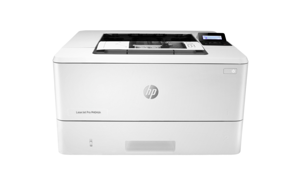 may in hp laserjet pro m404dn 6