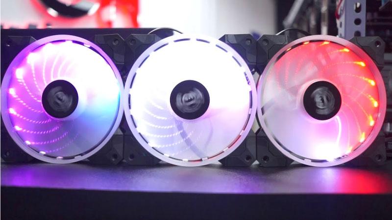 Bo 3 Fan Sama Esport V2 RGB 1
