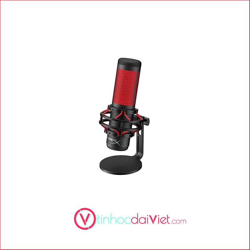 Microphone Kingston HyperX Quadcast Gaming 2