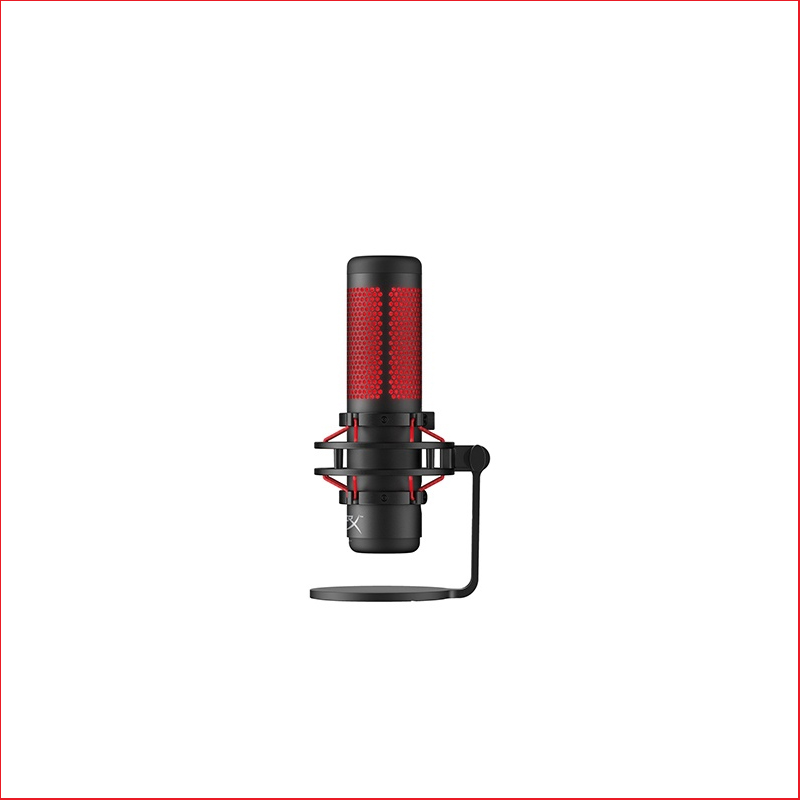Microphone Kingston HyperX Quadcast Gaming