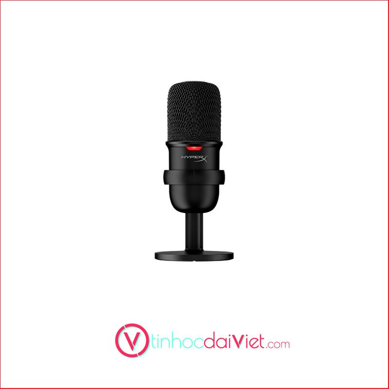 Microphone Kingston HyperX Solocast 1
