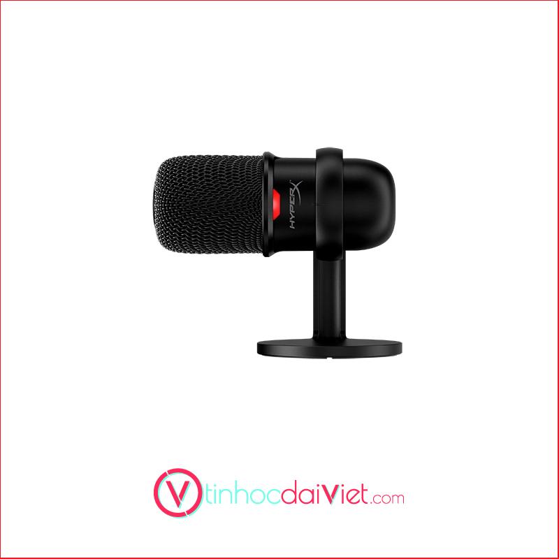 Microphone Kingston HyperX Solocast 2