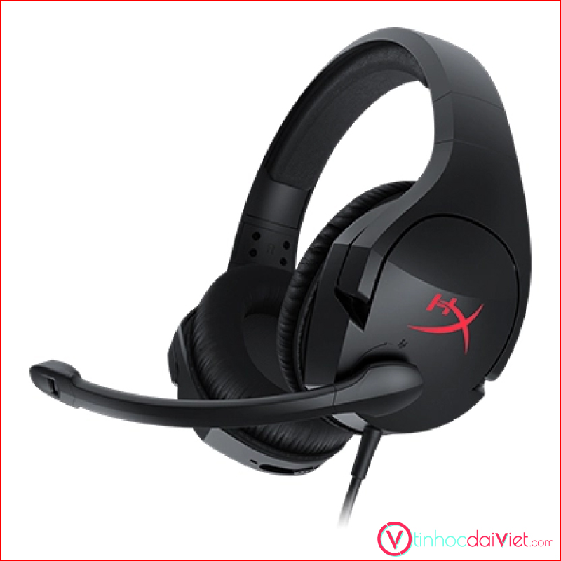 Tai Nghe Kingston HyperX Cloud Stinger 2