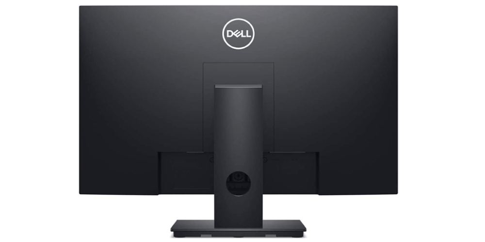 man hinh dell e2420h e2420hs 6
