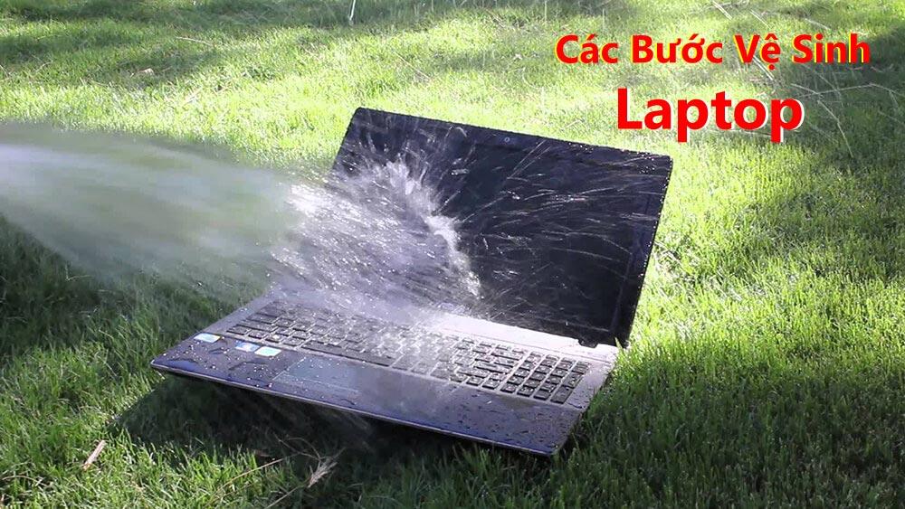 Cac Buoc Ve Sinh Laptop Don Gian Tai Nha 3