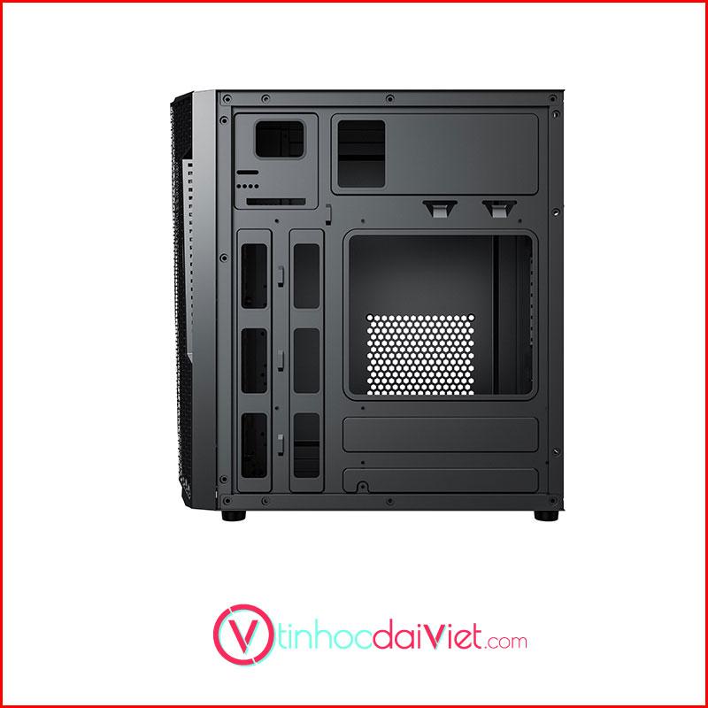 Case May Tinh Vision VSP 209 Khong Kem San Fan 1