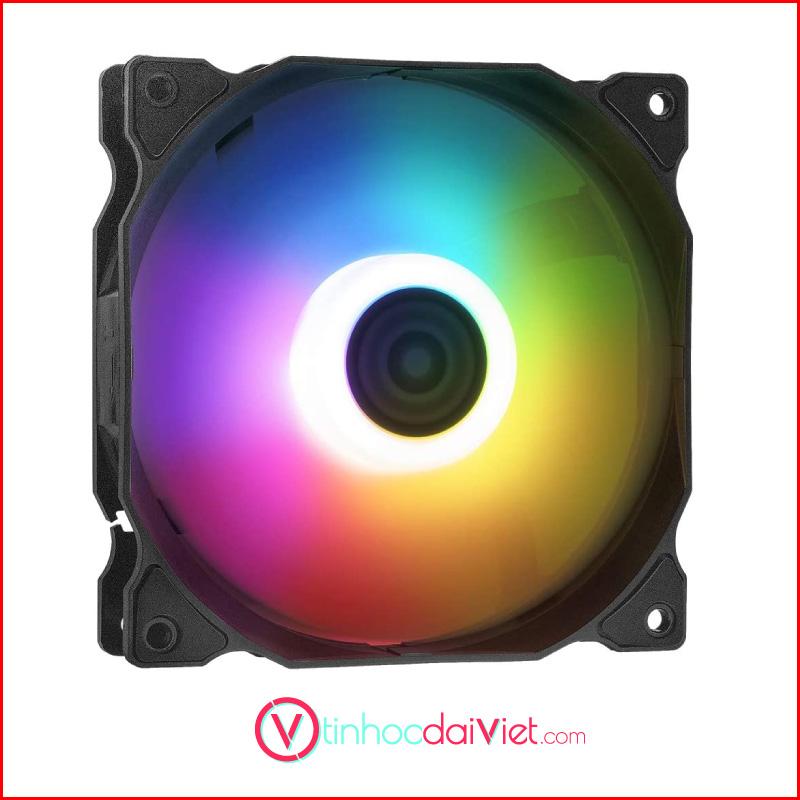 Fan Case Adata XPG Vento 120 ARGB Vento 120 3