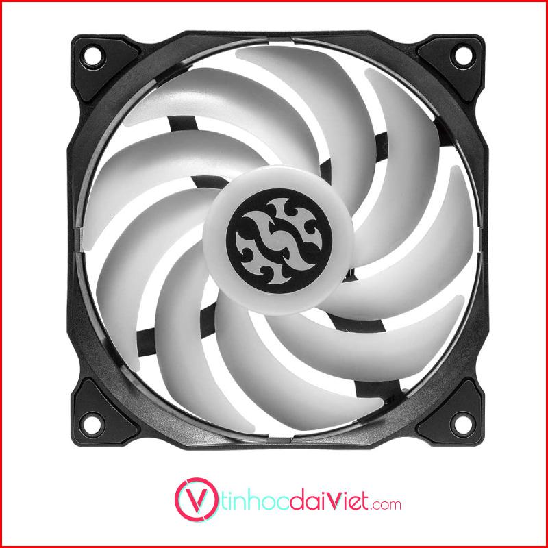 Fan Case Adata XPG Vento 120 ARGB Vento 120 4