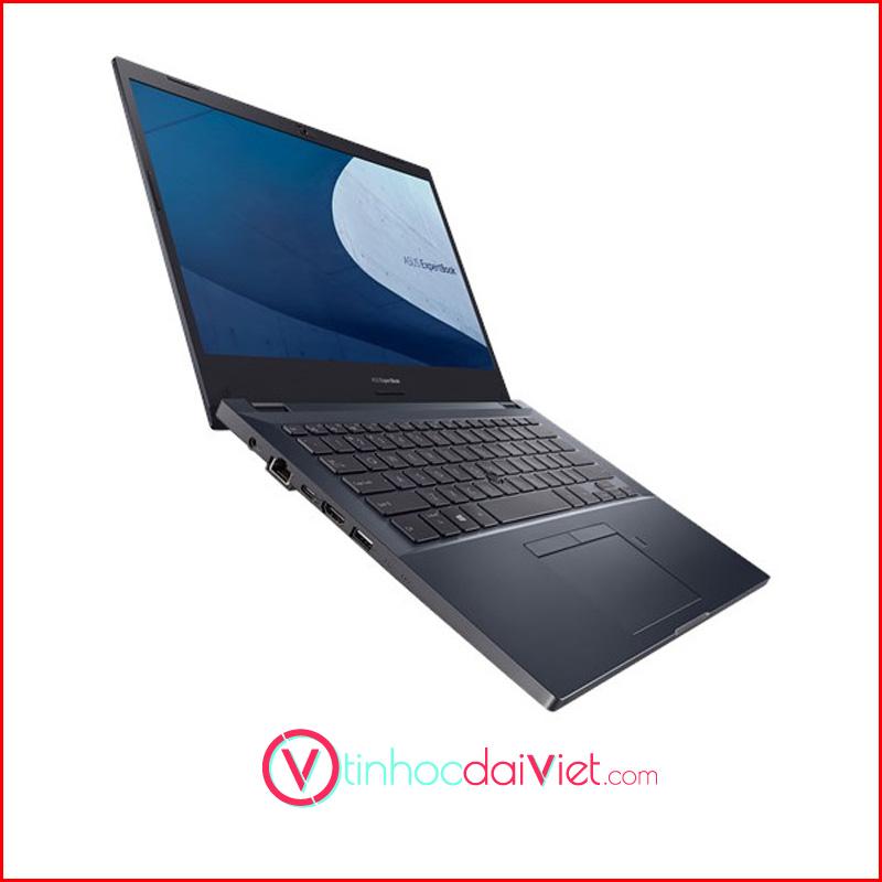 Laptop Asus ExpertBook P2451FA EK1623T 70241685 EK1620T 70240455 1