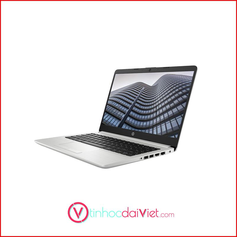 Laptop HP 348 G7 9PG94PA Bac i5 10210U4GB RAM256GB SSD 1