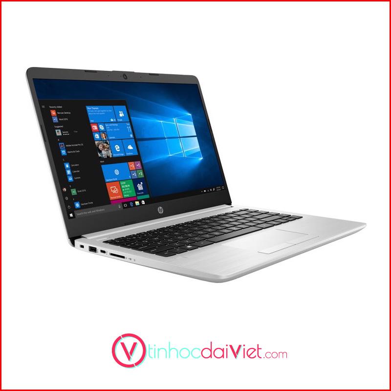 Laptop HP 348 G7 9PG94PA Bac i5 10210U4GB RAM256GB SSD 2