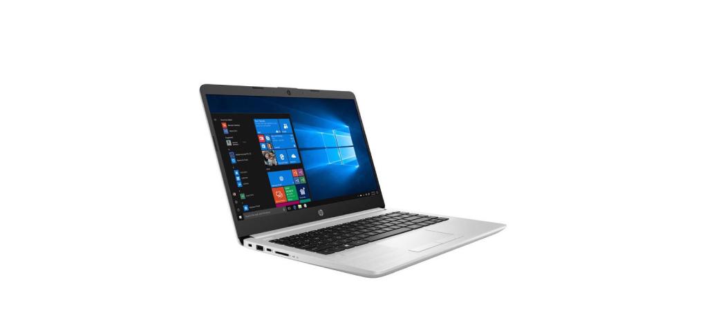 Laptop HP 348 G7 9PG94PA Trai Nghiem Tot Hon
