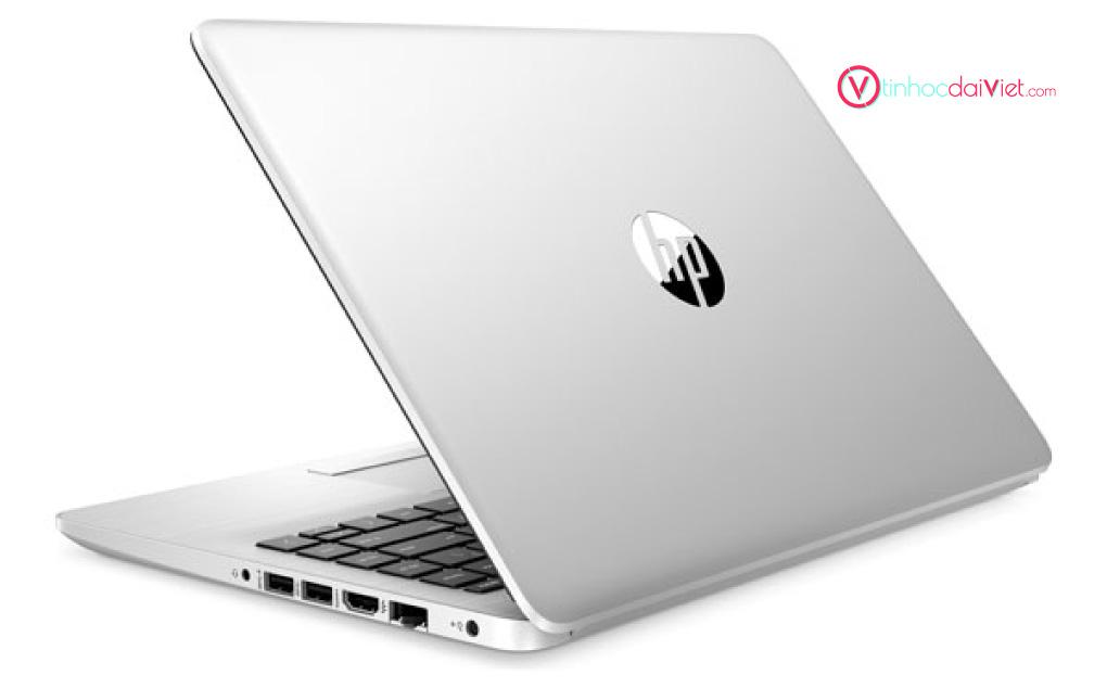 Laptop HP 348 G7 9PG94PA Voi Thiet Ke Di Dong Thoi Trang