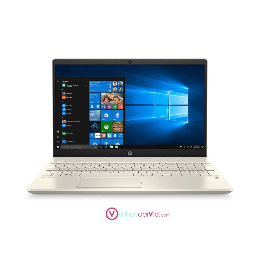 Laptop HP Pavilion 15 eg0006TX Man Hinh To Sac Net