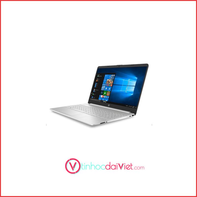 Laptop HP Pavilion 15s fq1107TU 193Q3PA i3 1005G1RAM 4GB SSD 256GB 1