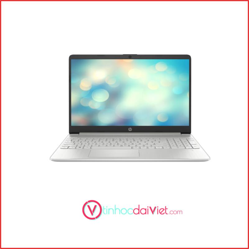 Laptop HP Pavilion 15s fq1107TU 193Q3PA i3 1005G1RAM 4GB SSD 256GB 4