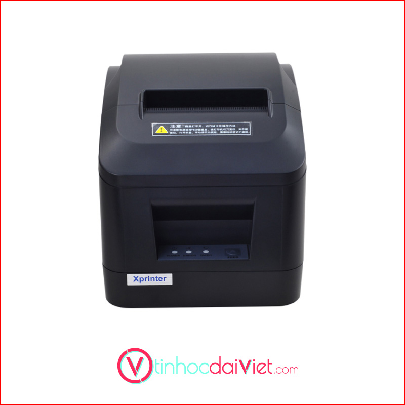 May In Hoa Don Xprinter XP A160M 1
