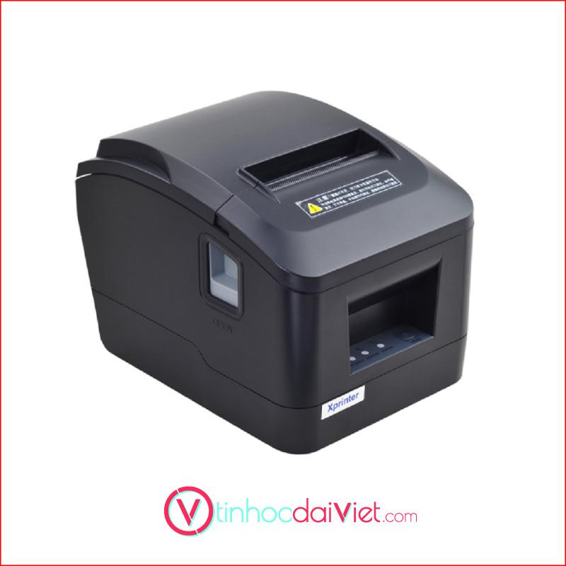 May In Hoa Don Xprinter XP A160M 2