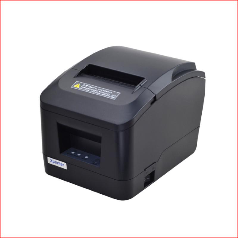 May In Hoa Don Xprinter XP A160M
