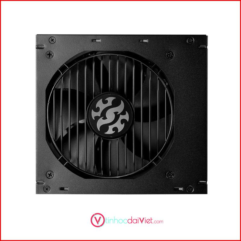 PSU Nguon May Tinh Adata XPG Core Reactor 850W 750W 650W 2