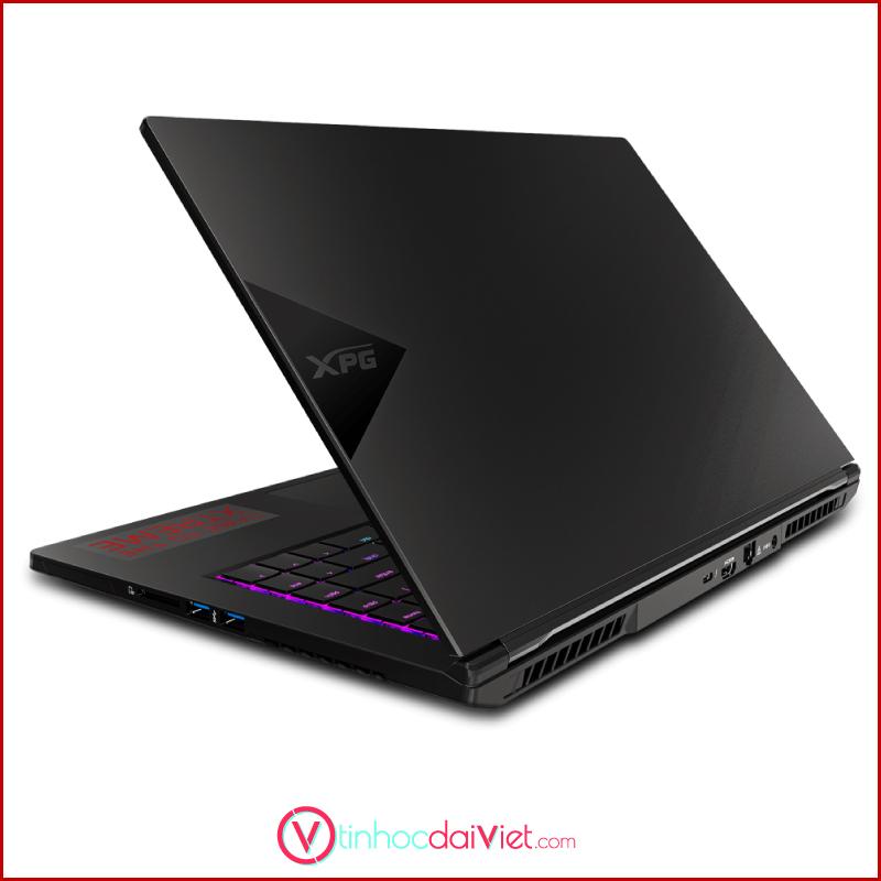 laptop gaming notebook adata xpg xenia 3