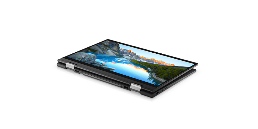 Dell Inspiron 7306 6
