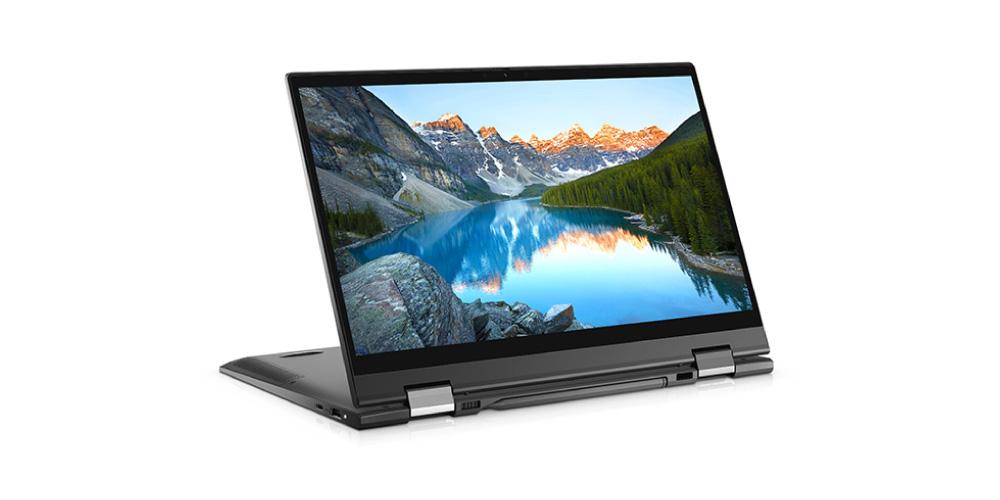 Dell Inspiron 7306 7