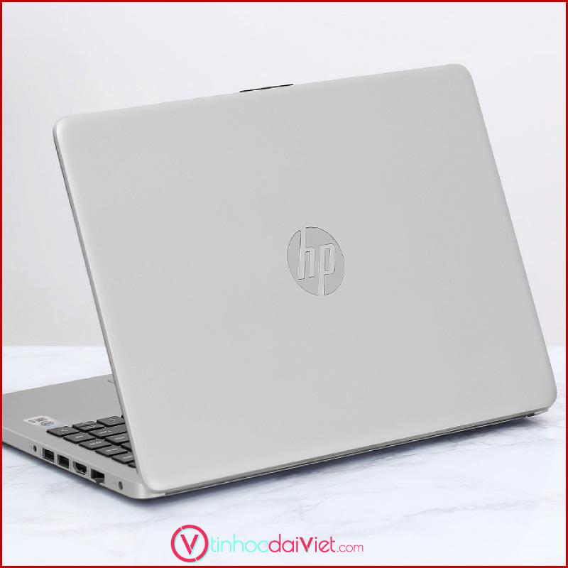 HP 24 G8 1