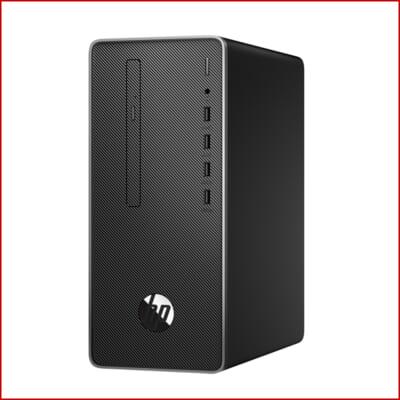 Máy Bộ HP Pro G3