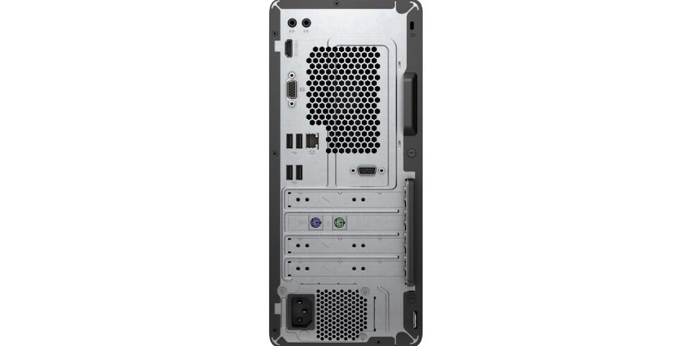 HP Pro G3 6