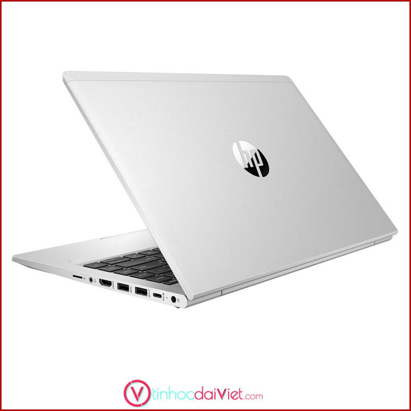 HP Probook 440 G8 3