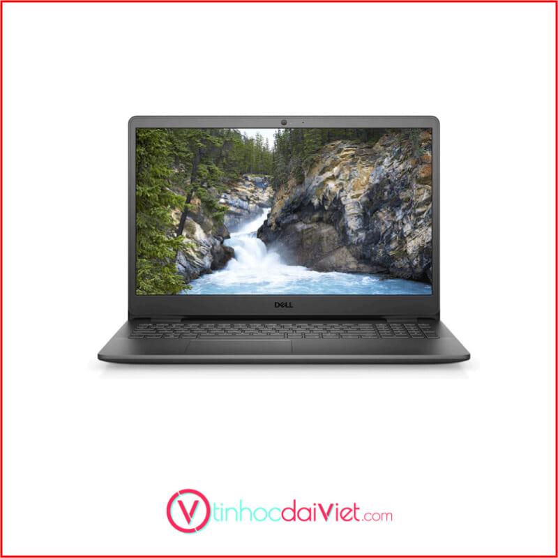 Laptop Dell Inspirion 3501 70234074 i5 1135G78GBSSD 512GB15.6 Inch 1