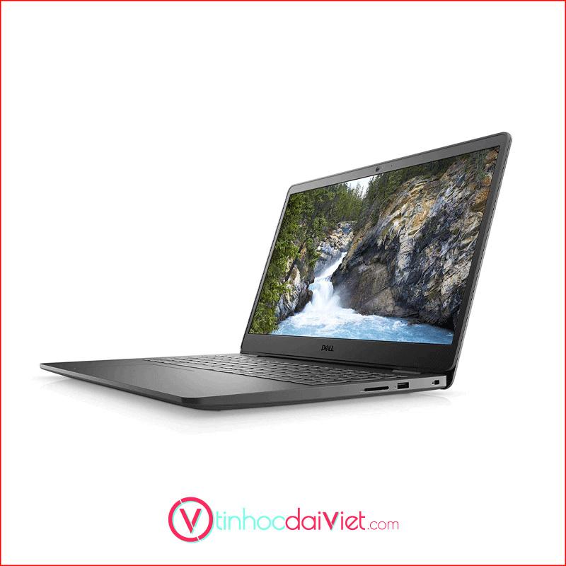 Laptop Dell Inspirion 3501 70234074 i5 1135G78GBSSD 512GB15.6 Inch 2