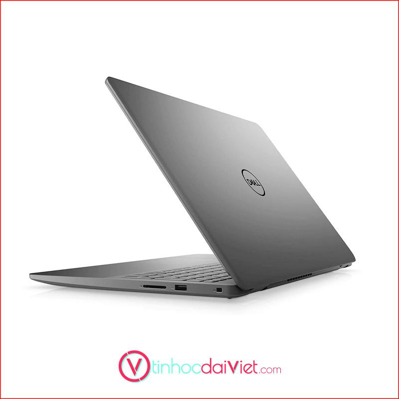 Laptop Dell Inspirion 3501 70234074 i5 1135G78GBSSD 512GB15.6 Inch 3