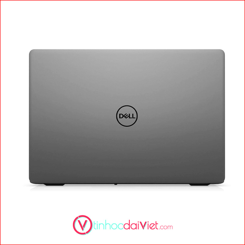 Laptop Dell Inspirion 3501 70234074 i5 1135G78GBSSD 512GB15.6 Inch 4