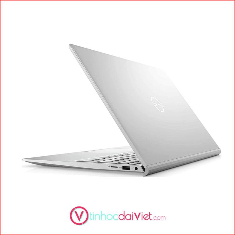 Laptop Dell Inspirion 5502 N515310W 4