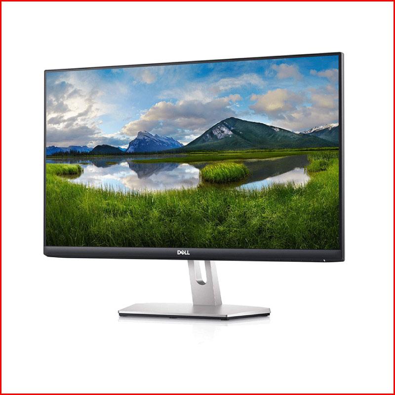 Man hinh may tinh Dell 24 Inch S2421HN Full HD IPS 1