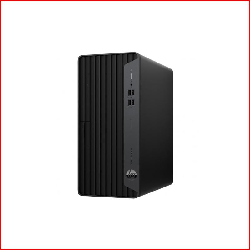 May Bo HP ProDesk 400 G7 Small Form Factor 22B70PA