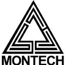 montech