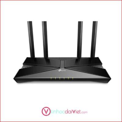 Bo Phat Wifi TP Link Archer AX10 Wifi 6 AX1500 23