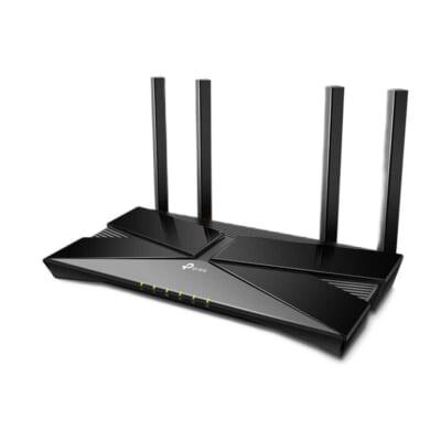 Bo Phat Wifi TP Link Archer AX10 Wifi 6 AX1500